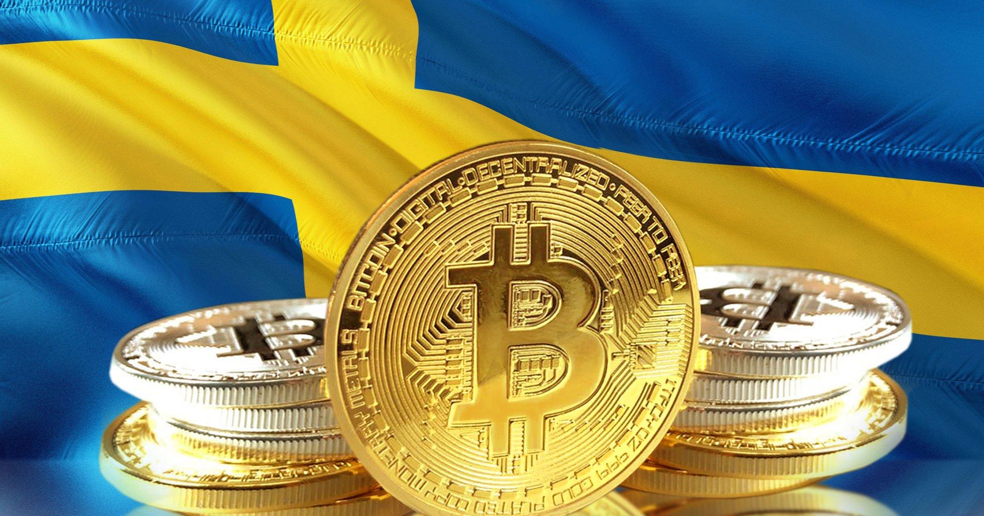 handla bitcoin
